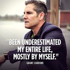 Saw this on @grantcardone Go check em Out  Check Out @RogThaBarber100x for 57 Ways to Build a Strong Barber Clientele!  #nycbarber #barberconnection #newyorkbarber #girlbarber #brasilbarbers #barbercon #barbersalute #realbarbers #Barbershopconnectuk #barberlive #nybarber #nationalbarberassociation #DMVBarbers #GTABarbers #dcbarber #barberdts #ladybarbers #beautifulbarbers #arizonabarber #barbersconnect #barbersupplies #oldschoolbarber #OurBarberUK #vabarber #travelingbarber #azbarber…
