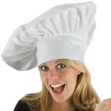 Image result for up chefs