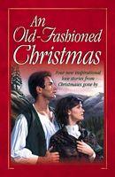 Sally Laity Book List - FictionDB