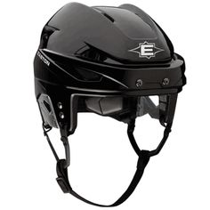 Easton Stealth S19 Z-Shock Helmet, Z-Shock Hockey Helmet!