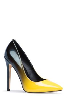 03467accd15e 150 Best Shoes images