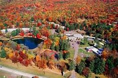 pocono resorts pennsylvania - Yahoo Image Search Results