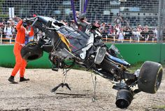 В McLaren отстают от графика на 2 месяца по вине Алонсо  https://race24.ru/news/f1/1478/