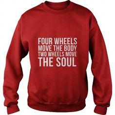 Motorcycle t shirt