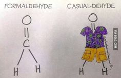 Read funny chemistry jokes, chemistry puns and chemistry pick up lines. Laugh with Chemistry Jokes for free! Puns Jokes, Nerd Jokes, Math Jokes, Math Humor, Nerd Humor, Funny Puns, Hilarious, Nerd Funny, Biology Jokes