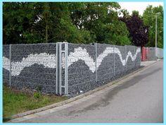 gabion duvar uygulaması, gabion duvar yapımı,
