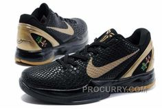 on sale 0ad7a e742a Nike Zoom Kobe Vi Mens Black, Price 84.00 - Stephen Curry Shoes Under  Armour Store Online. Black Christmas ...