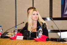 http://www.ilprofumodelladolcevita.it/content/diventa-campione-un-ciak-ph-monica-palermo
