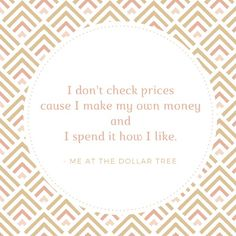 I ball out. on a budget, of course. Budgeting, Life, Budget Organization