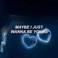 I wanna be yours / Arctic Monkeys