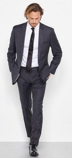 https://theblacktux.com/collection/suits/charcoal-suit