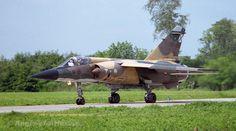 https://flic.kr/p/q44CsN   Mirage F1CE   Mirage F1CE, Spanish AF, 141 escuadron/Ala14 (Albacete),C.14-39/14-39. Volkel (NL), 15-24 June 1987