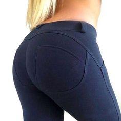 1b5a97e04c80c Low Waist Leggings Women Sexy Hip Push Up Pants Legging Jegging Gothic  Leggins Jeggings Legins 2016 Autumn Winter Fashion - Affiliate Win