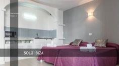 Apartamentos Orosol 2 opiniones y reserva