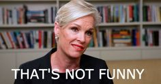 Math is HARD! Cecile Richards accidentally proves Planned Parenthood isn't really needed