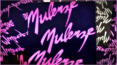 MULENZE, CANTA Pedro Brull, Buscando Aventura