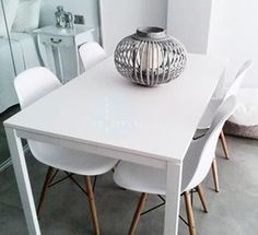 melltorp table - Google Search