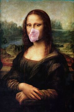 Mona, Remastered