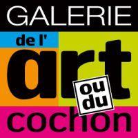 Une petite galerie d'art contemporain sympa avec boutique en ligne ! Galerie D'art, Le Chef, Contemporary Art, Boutique Online Shopping
