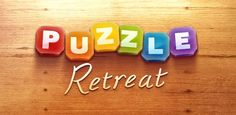 Puzzle Retreat APK Download > Feirox