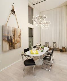 Streifen An Der Decke Wohnzimmer Grau   Schönes Für Zu Hause   Pinterest    Wohnzimmer Grau, Decke Streichen Und Deckchen