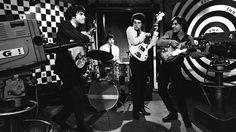 The Kinks, Friday 31 July 1964, on Ready Steady Go!