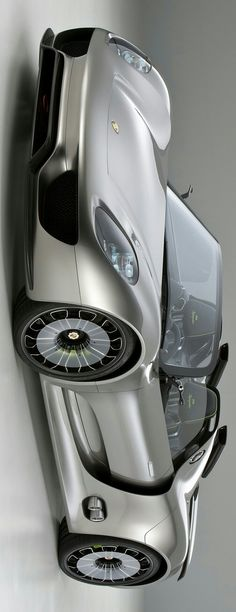 PORSCHE 918 SPYDER CONCEPT by Levon Porsche 918, Porsche Cars, Automotive Engineering, Car Posters, Future Car, Sport Cars, Custom Cars, Concept Cars, Cars And Motorcycles