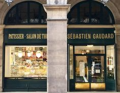 sebastien-gaudard-salon-the-tuileries-paris