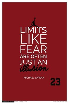 michael jordan wallpaper for mobile phone, tablet, desktop computer and other devices HD and wallpapers. Athlete Quotes, Motivational Quotes For Athletes, Motivational Picture Quotes, Words Quotes, Wise Words, Life Quotes, Inspirational Quotes, Larry Bird Quotes, Basketball Quotes