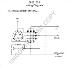 03f3f1d3c3fa9da6d7d691871fea62d9 electrical diagram for john deere z445 bing images john deere  at pacquiaovsvargaslive.co