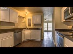 East Austin Texas Duplex Complete Remodel $345,000