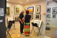 IMAGES ART GALLERY: Enjoy and buy fine art by local artists at Images Art Gallery in downtown Overland Park, Kansas, 7320 W 80th St. Tues-Sat 10-5 Near the Farmer's Market @IMAGES_art