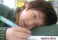 Kim Jinhwan, Chanwoo Ikon, Indian Boy, Boys Over Flowers, Meme Faces, Lee Min Ho, Cute Kids, Childhood