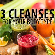 Dr Oz Gut Flush Diet, Anti-Inflammatory Vegan Cleanse & Liquid Cleanse inking of the gut flush Healthy Drinks, Healthy Tips, Healthy Habits, Healthy Snacks, Healthy Recipes, Detox Drinks, Detox Smoothies, Liquid Cleanse, Dr Oz Diet