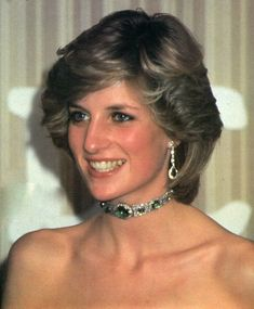 The late Lady Diana Spencer, often called ' Lady Di', married British Prince Charles and became Princess Diana of Wales. Princess Diana Pictures, Princess Diana Family, Princes Diana, Royal Princess, Princess Of Wales, Angel Princess, Princesa Real, Princesa Kate, Lady Diana Spencer