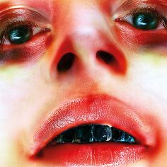 ::: BEATINK Official Website / XL Recordings / Arca - Arca :::