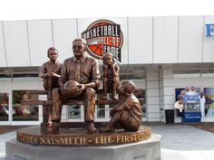 Accomplishment in Sport: He is a member of the following Halls of Fame: Canadian Basketball Hall of Fame, Naismith Memorial Basketball Hall of Fame, Canadian Olympic Hall of Fame, Canadian Sports Hall of Fame, Ontario Sports Legends Hall of Fame, Ottawa Sports Hall of Fame, McGill University Sports Hall of Fame, Kansas State Sports Hall of Fame, International Basketball (FIBA) Hall of Fame.