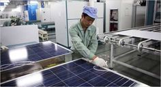 A Summary Of Tricks And Tips To Create Solar Technology More Fruitful - Green energy priority