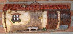 tejas decoradas - Buscar con Google