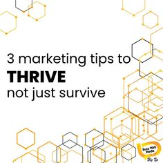 💫Like nature, learn how to adapt in your business environment so you will always be surrounded by new opportunities to thrive from.🤝 ⚫️ #thrivelife #thriveexperience #thrivemarket #thrivewithme #thriveon #thrivetribe #thriver #marketingtip #marketingadvice #strategicmarketing #marketingsolutions #digitalbranding #businessbranding #brandmarketing #brandingstrategy #brandawareness #brandmanagement #onlinepresence #brandinginspiration #brandingideas #brandingtip Social Media Marketing Agency, Digital Media Marketing, Digital Marketing Strategy, Small Business Marketing, Digital Marketing Services, Marketing Plan, Business Branding, Content Marketing, Online Marketing