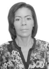 CACHOEIRO DE ITAPEMIRIM ES – Candidatos a Vereador nas Eleições 2016 | Candidatos a Vereador em 2016 – Últimas Noticias