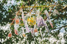 Filipiniana – Bride and Breakfast Wedding Mood Board, Wedding Blog, Wedding Ideas, Chic Wedding, Wedding Details, Wedding Planning, Wedding Decorations, Filipiniana Wedding Theme, Modern Wedding Theme