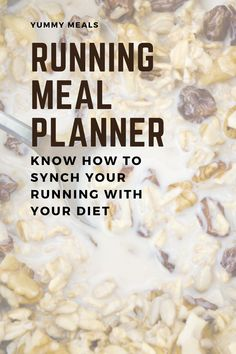 10 recipes that will help you reach your running goals. Keep your body fed and nourished to perform your best. Salads, soups and other meals to keep you going. #runningrecipes #bestnutrition #running Running Training, Trail Running, Weight Training, Strength Training, Fitness Exercises, Fitness Tips, Ultra Marathon Training, Health And Wellness Coach, Running Motivation