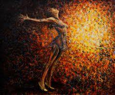 akiane kramarik paintings of angels - The passion, the love, the power of Gods army keeps us safe. Artists For Kids, Great Artists, Akiane Kramarik Paintings, Heaven Is Real, Arm Art, Prophetic Art, Artist Art, Child Artist, Summer Art