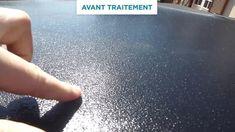 clear drive pro pour des pare brises toujours propres traitement antipluie pare brise. Black Bedroom Furniture Sets. Home Design Ideas