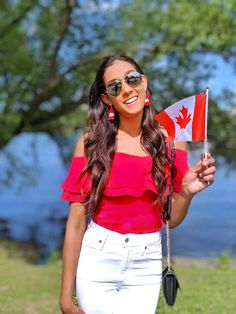 Travel- City hop for Canada Day Weekend! Fort Erie, Pizza And Beer, Travel City, Canada Day, Long Weekend, Blog, Blogging