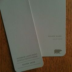 New Exterior Paint Colora For House Gray Grey Family Rooms 50 Ideas Silver Sage Paint, Sage Green Paint, Green Paint Colors, Bathroom Paint Colors, Paint Colors For Living Room, Paint Colors For Home, House Paint Exterior, Exterior Paint Colors, Diy Exterior