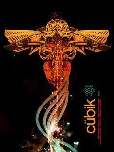 Todd Baldwin   Nation 2003 Music Do, Nightclub, Flyers, Industrial Design, Design Art, Ruffles, Industrial By Design, Leaflets