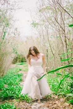 Photography: Closer To Love Photography - closertolovephotography.com  Read More: http://www.stylemepretty.com/destination-weddings/2015/03/25/romantic-virgin-islands-destination-wedding/