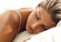 4 estratégias para emagrecer enquanto você dorme